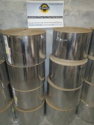 14 Inch Silver Paper Rolls For Paper Plate