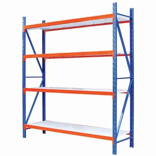 Light Duty Storage Rack
