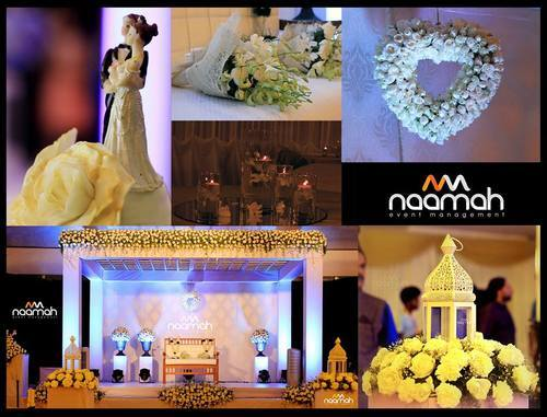Wedding planner stage decoration service provider from thrissur wedding planner junglespirit Gallery