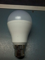 3W Philips Type Ready LED Bulb Rc Type
