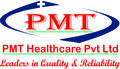 Pmt Healthcare Pvt Ltd