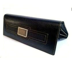 Ladies Trendy Clutch Bag