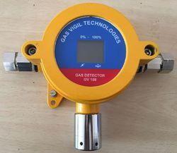Gas Detectors GV 108