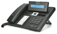 Sparsh Vp248 IP Telephone