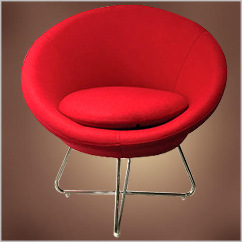Lounge / Swivel Chair
