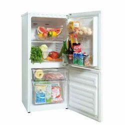 Mini Refrigerator-WRC110B