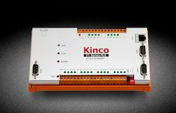 PLC CPU Module - F122_D1608T KINCO