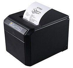 Advanced Thermal Printer