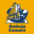 Ambuja Cements Limited