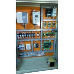 elevator control panel manufacturer from new delhi