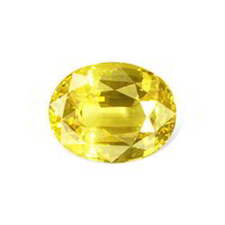 7.25 Ratti Premium Yellow Sapphire