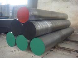 S1 Steel