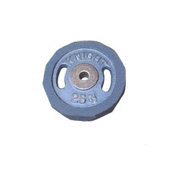 Weight Plate