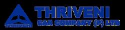 Thriveni Car Company (P) Ltd.