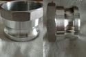 Cam lock Adaptor Type A