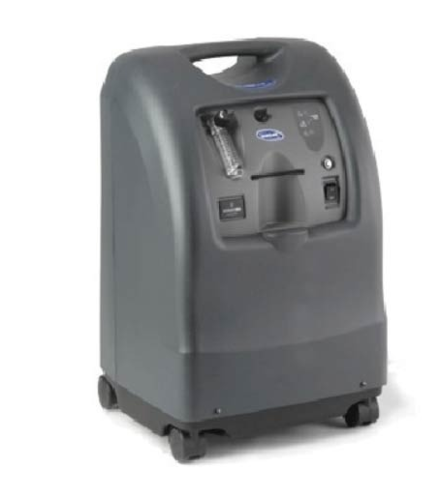 Oxygen Concentrator Machine Wholesale Trader From New Delhi