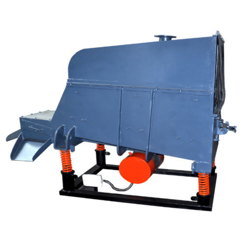Sand Crusher For Foundry