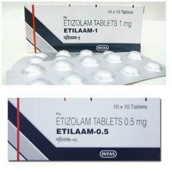 Etilaam Medicine