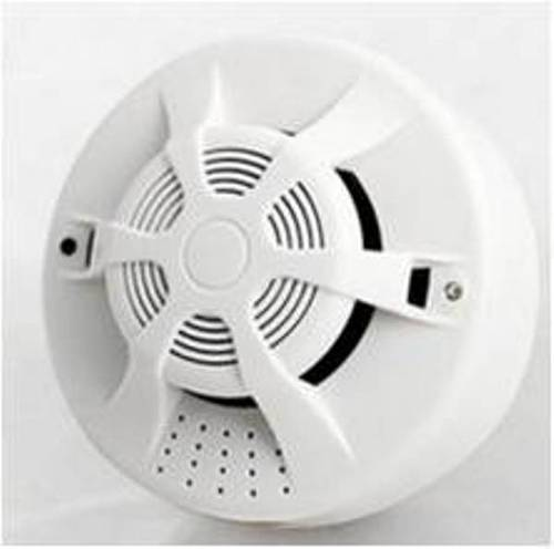 High Sensitive Smoke Detector