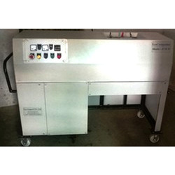Eco Bin Manual Composting Machine
