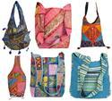 Boho Gypsy Bags