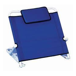 Birling Folding Backrest Bed