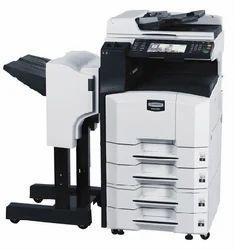 Digital Photocopier