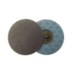 Silicon Carbide Easy Loc Disc