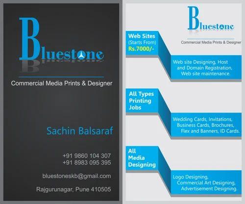 Business Cards Flyerswedding Cards Invitation Cards Etc Swaraj