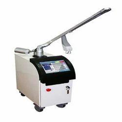 Dental & Soft Laser 980nm