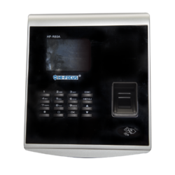 Hi - Focus HF-R60A Biometric