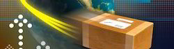 Online Courier Cargo Services