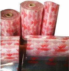 Lidding Film Laminate Rolls For Tray & Cup Sealer