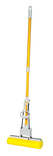 Maharaja Yellow Mop