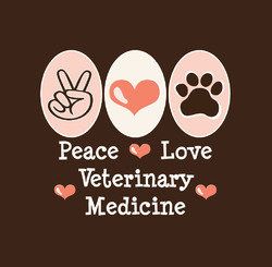 Veterinary Franchise in all Districts of Uttar Pradesh