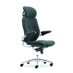 Workstation Executive Chair