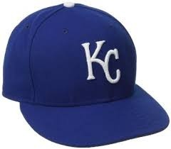 Fitted Sports Cap