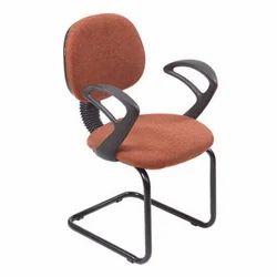 Geeken Visitor Chair Gv615