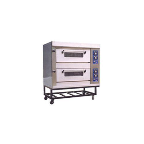 Zenith Kitchen Equipment