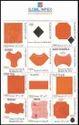 paver   Block designs