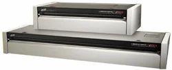 Liberator GMAX Thermo Impression 4212