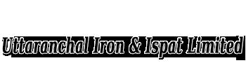 Uttaranchal Iron & Ispat Limited