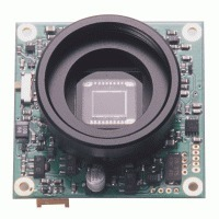 WAT-902HB2S Board Camera