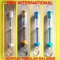 Educational Spring Balance 1Kg,2Kg,5Kg,10Kg