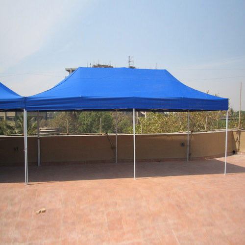 & Garden Gazebo - Outdoor Gazebo Wholesale Supplier from Mumbai