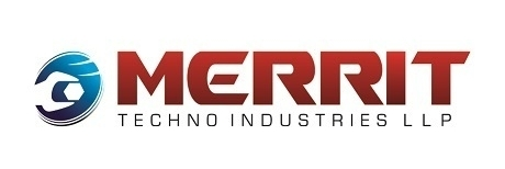 MERRIT TECHNO INDUSTRIES LLP
