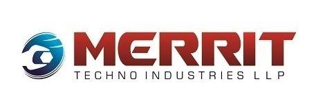 Merrit Techno Industries LLP