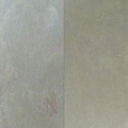 Thin Stone Wall Veneer