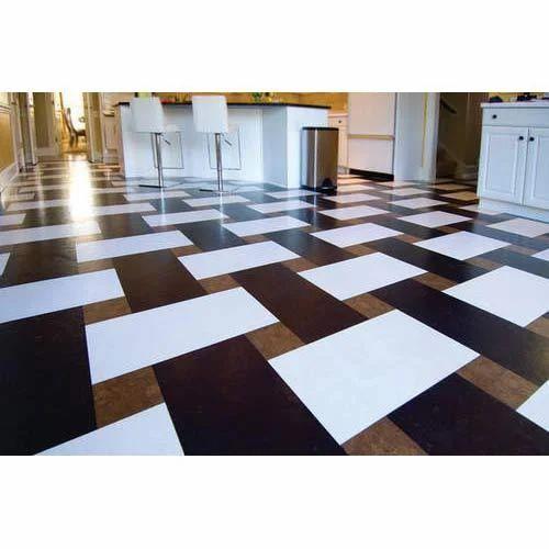 Floor tiles manufacturers