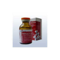 Gentamycin